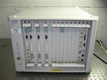 G100717 Anritsu MD8480C W-CDMA