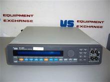 SOLARTRON 1287 9719 SL1287 ELEC