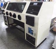 Benchmark Generation 2 C140701