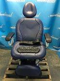 Midmark Ritter 75L 630 003 Proc