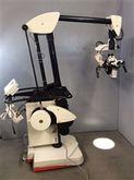 Leica M500-N Surgical Microscop