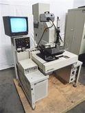Neutronix PLA-545 C132224 UV Ma