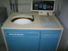 BECKMAN Coulter L8-80M Ultracen