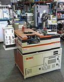 Used C97023 Electrog