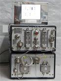 Thalesnano X-Cube Nanotechnolog