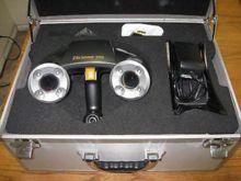 Z Corporation ZScanner 700 3D L