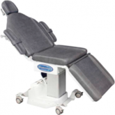 Surgical Table/Chair APM3 GII