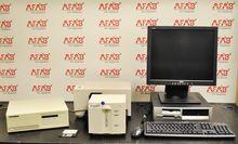 Agilent Technologies G1103A 845