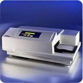 Molecular Devices SpectraMax 19