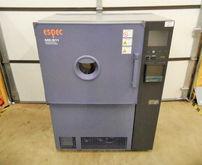 Used Espec MC-811P C