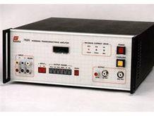Guildline 7620 Amplifier