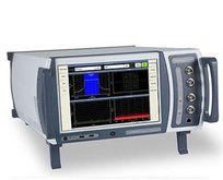 Aeroflex IFR 7100 Digital Radio