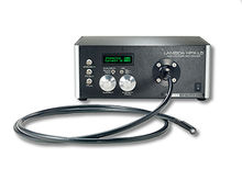 Sutter Instrument HPX-L5 Lambda