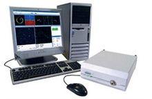 Spirent STR4500 GPS L1 C/A Code