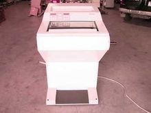 Microm HM 505 E Cryostat Microt