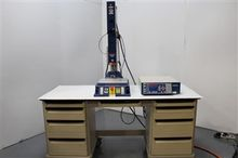 Branson 2000D Ultrasonic Welder