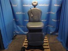 Midmark 641-004 Procedure Chair