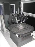 G100904 Autronic-Melchers DMS 8