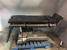 Steris Amsco 3085 SP O/R Table,
