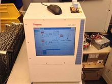 Thermo Fisher Scientific Easy N