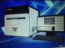 MMT like Hitachi Jeol xfactor 1