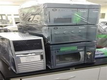 Used Waters UPLC Acq