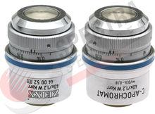 Zeiss C-APOCHROMAT 40x 1.2 W Ko