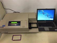 Molecular Devices M5 Spectramax