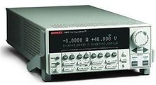 Keithley 2635 System SourceMete