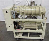 Used Ebara Dry Pump