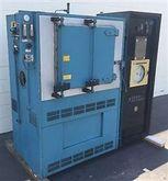 BLUE M AGC-170E-MP1 OVEN TEMP R