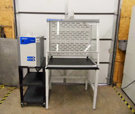 Used Labconco 486303