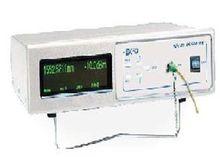 Exfo WA-1100 Wave Analyzer