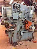 Buffalo 73 Ton Universal Ironwo