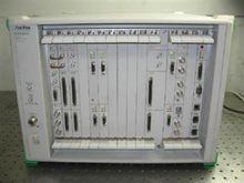 G100837 Anritsu MD8480A W-CDMA