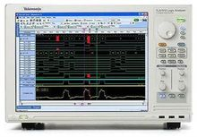 Tektronix TLA7012-18 Portable M