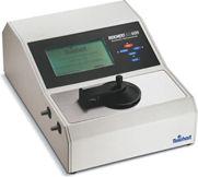 Reichert AR60 Automatic Digital