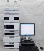 Agilent (HP) 1200 DAD System Se