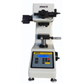 MICRO Vickers Hardness Tester-