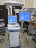 Stryker Surgical Navigation Sys