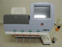 Used Life Technologi
