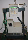 # LBI006 Testing Machines Inc C