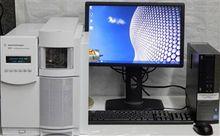 Agilent Technologies 5975C Iner