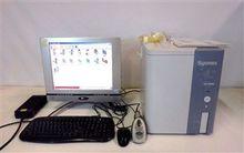 Sysmex XS-1000i Auto Hematology