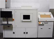 Electro Scientific Industries E