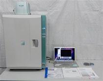 Fujifilm LAS-4000 Luminescence