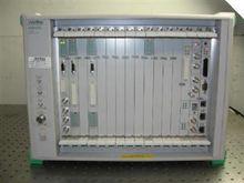 G100714 Anritsu MD8480C W-CDMA
