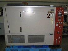 G105723 Etac EHT-K019 Environme