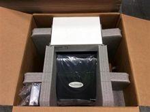 Promega GloMax 96 E6521 9101-00