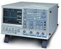 Used Iwatsu TS-81000